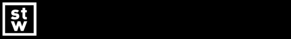 125992-Logo-sbz-1996-eng