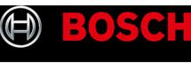 Bosch-Logo-e1550068825152