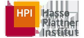 Hasso-Plattner-Institut-transp