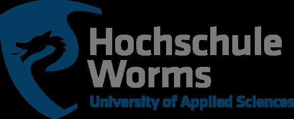 Hochschule-Worms