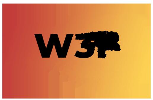 Jens-Dröge-Workshop-bei-Web3-Foundation