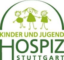 Jens Dröge: Zusammenarbeit mit demKinder- und Jugendhospiz Stuttgart / Kinderhospiz