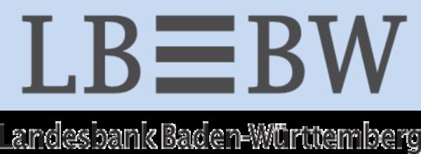 Logo_LBBW