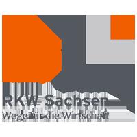 Logo_RKW_Sachsen