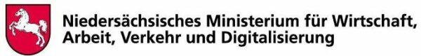 Niedersächsisches-Ministerium-für-Wirtschaft-e1545773890872