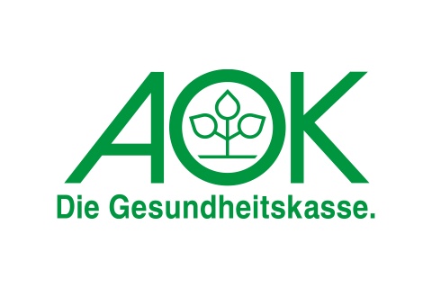 AOK Hessen Workshop Jens Dröge