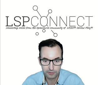 Interview mit LSP Connect: The magic of metaphors