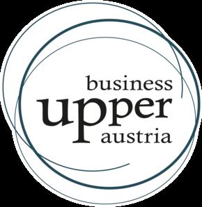 Business_Upper_Austria