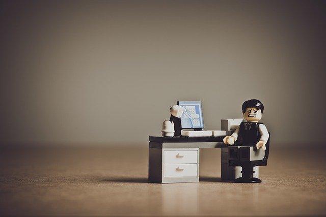 LEGO® SERIOUS PLAY® hilft bei Industrie 4.0 und Digital Transformation & Internet of Things: Maschinenbauunternehmen in Stuttgart baut Digitale Transformation in Reutlingen, Tübingen, Stuttgart, Neckar-Alb, München, Frankfurt