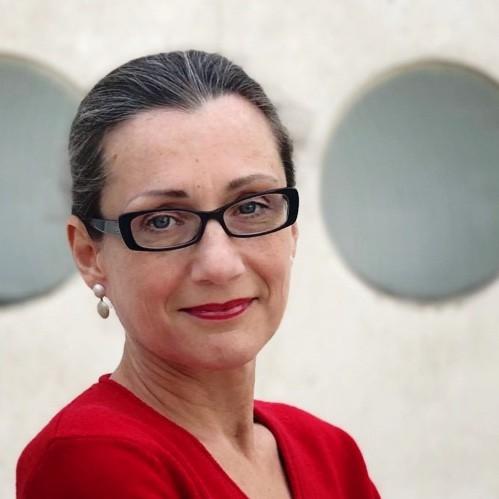 Prof. Dr. Elisabeth Heinemann Kundenfeedback Jens Dröge