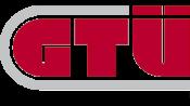 gtue-logo-mit-firmierung-e1520516595549