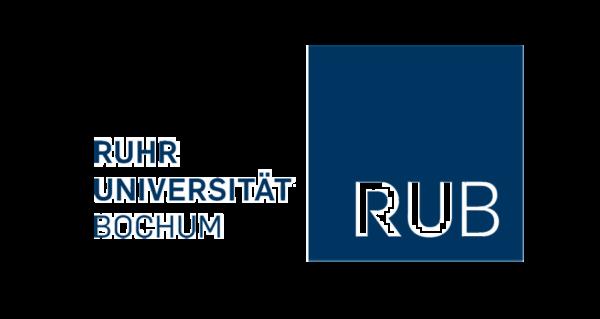 ruhr-uni-bochum