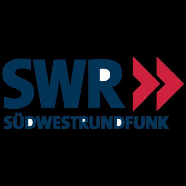 swr-logo-png-transparent