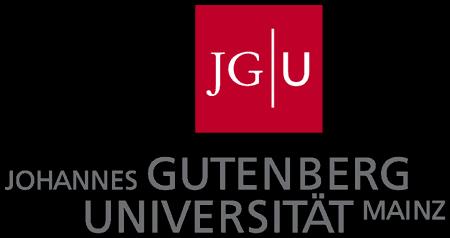 uni-mainz-logo